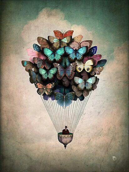 Pin de Wendy Mejia en all | Producción artística, Arte ...