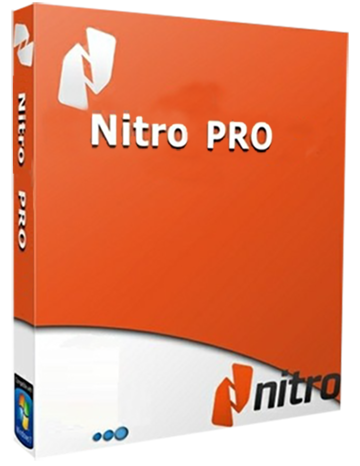 free download nitro pro 9 serial key