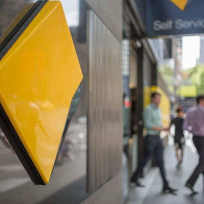 Cba Raises Home Loan Rates Up To 0 5 Percentage Points
