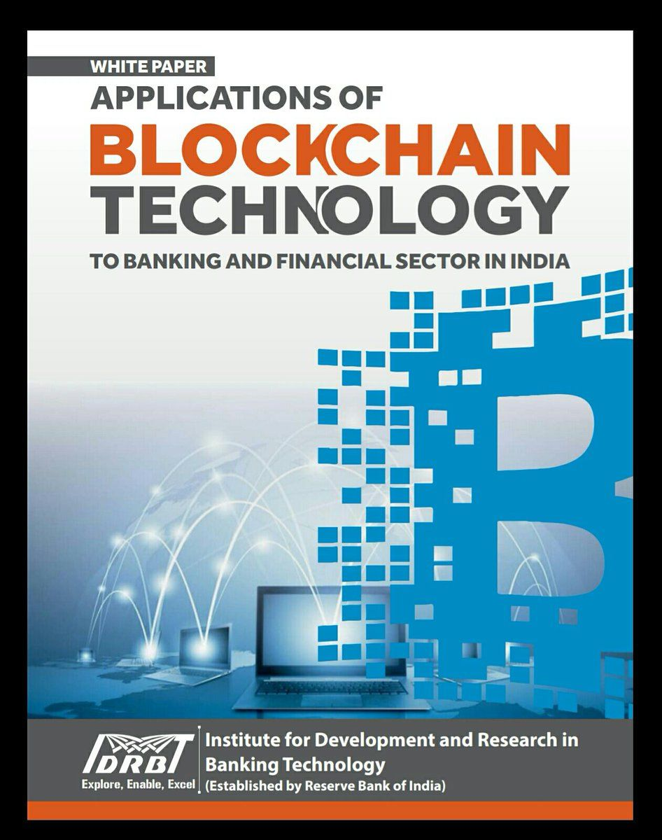 Pin by john pearce on fintech | Blockchain, Cryptocurrency, Digital