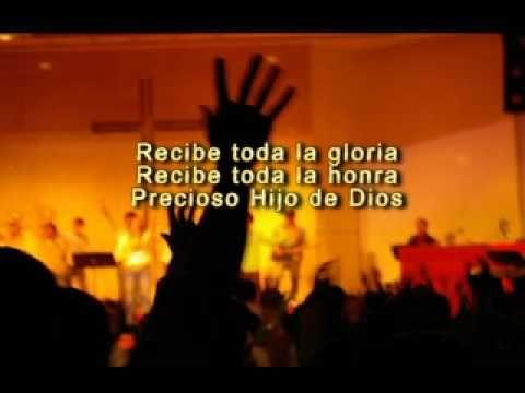 23 Ideas De Alabanzas Y Adoración Alabanza Y Adoracion Alabanza Musica Cristiana
