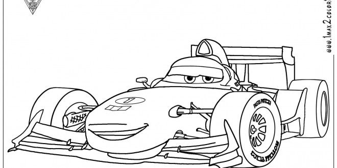 Cars 2 Coloring Pages Printable Race Car Coloring Pages Cars Coloring Pages Coloring Pages
