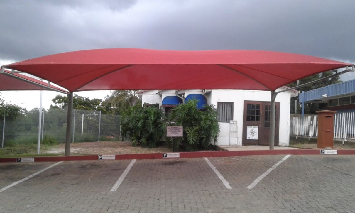 Shadeport Systems in 2020 Canopy outdoor, Carport prices