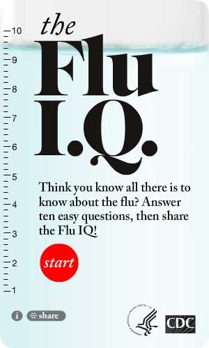 f66ac31664374d5bc071534004ef7150 - How To Convince Someone To Get The Flu Shot