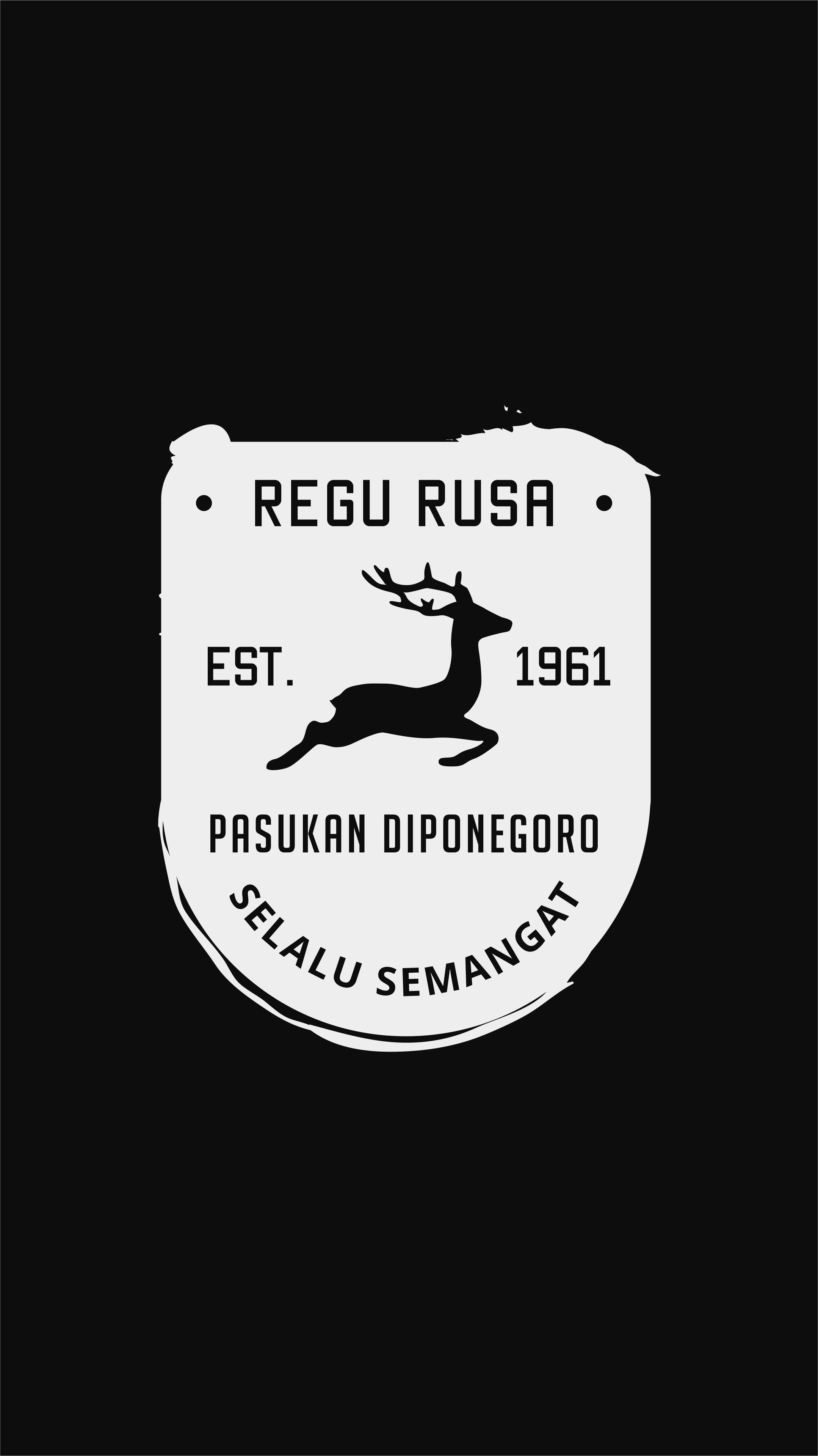 Logo Regu Pramuka