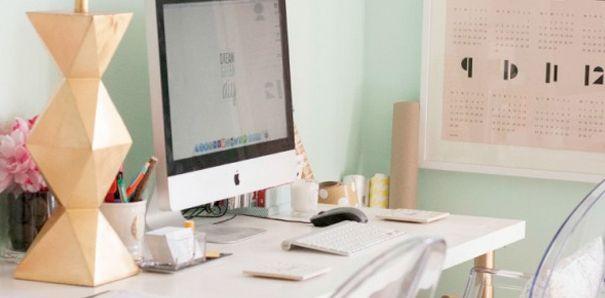 DIY: 15 Ikea hacks voor in huis | Fashionlab