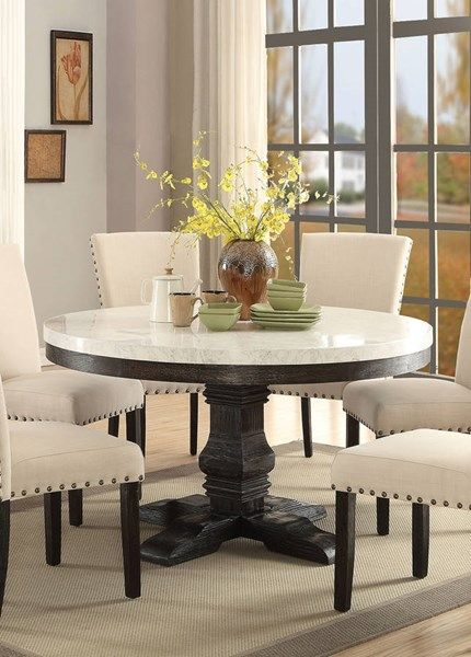 170 Best Dining Tables By The Classy Home Round Dining Room