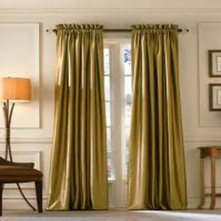 Manufacturers Exporters And Wholesale Suppliers Of Curtain Works