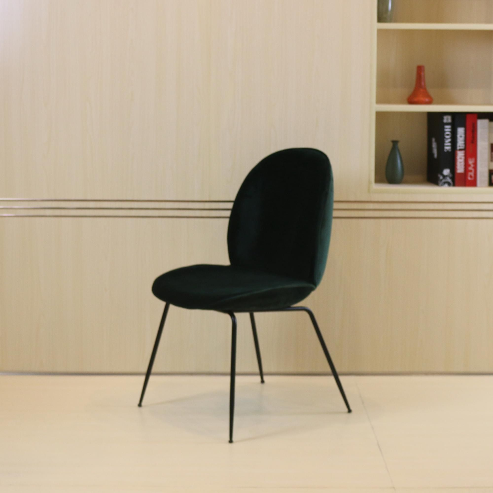 Modern Steel Chair Design Mid Century Lounge For Sale Custom Dining Find Complete Details About Gobi Beetle Stainless