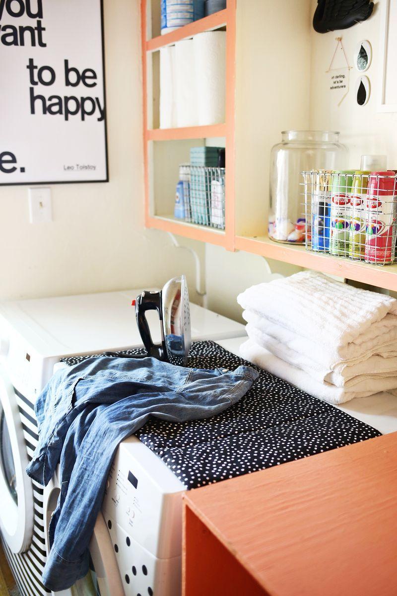 20 vermieterfreundliche deko ideen die deine wohnung verzaubern diy bastelideen bastelideen. Black Bedroom Furniture Sets. Home Design Ideas
