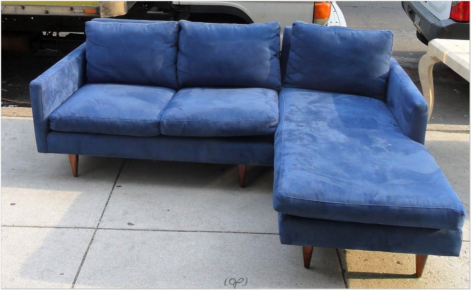 Marvelous Royal Blue Sectional Wooden Sofa Set Designs Royal Blue Spiritservingveterans Wood Chair Design Ideas Spiritservingveteransorg