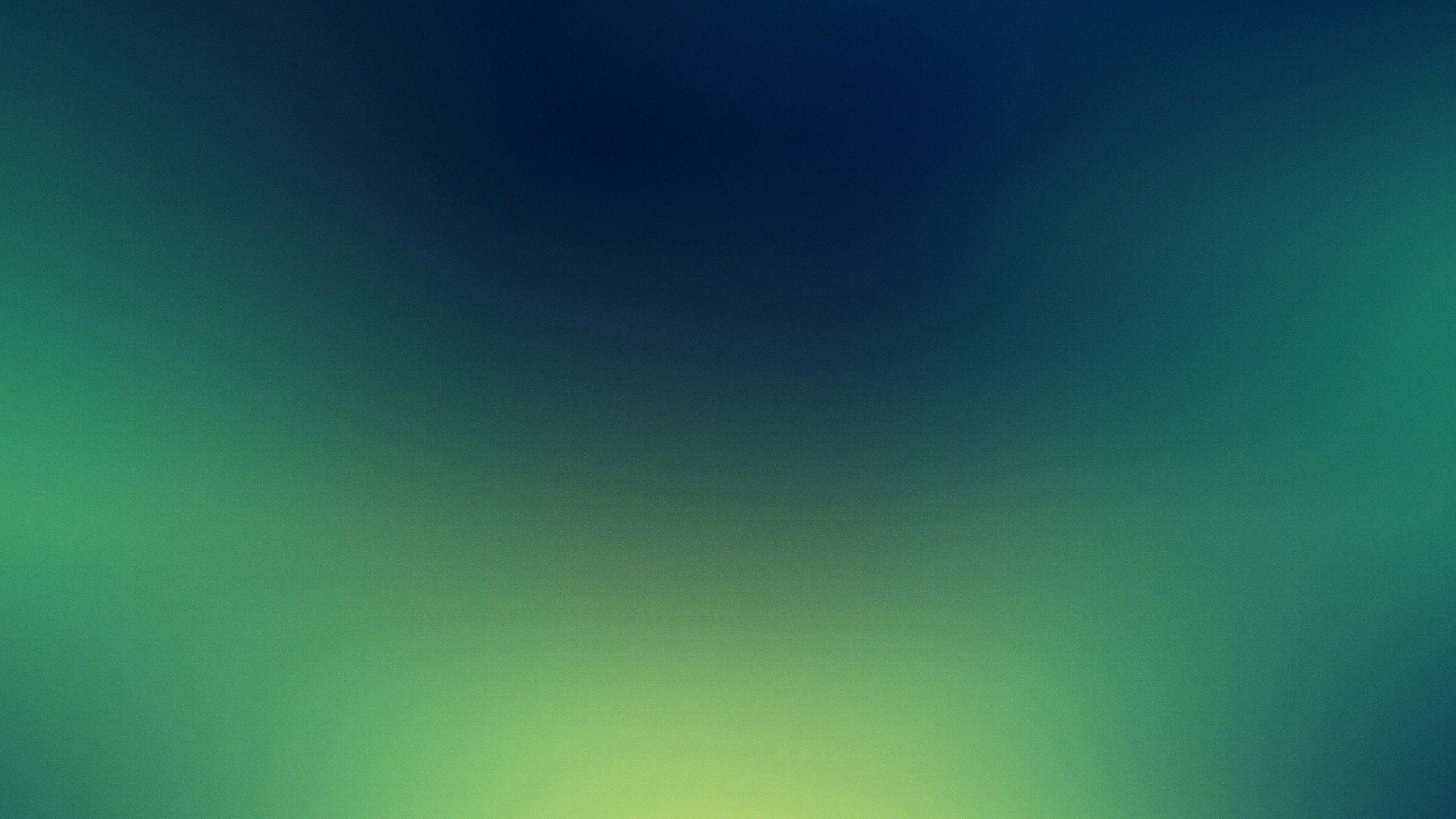 Blue Blurred Gaussian Blur Green Minimalistic Wallpaper 2227646 Wallbase Cc Exterior