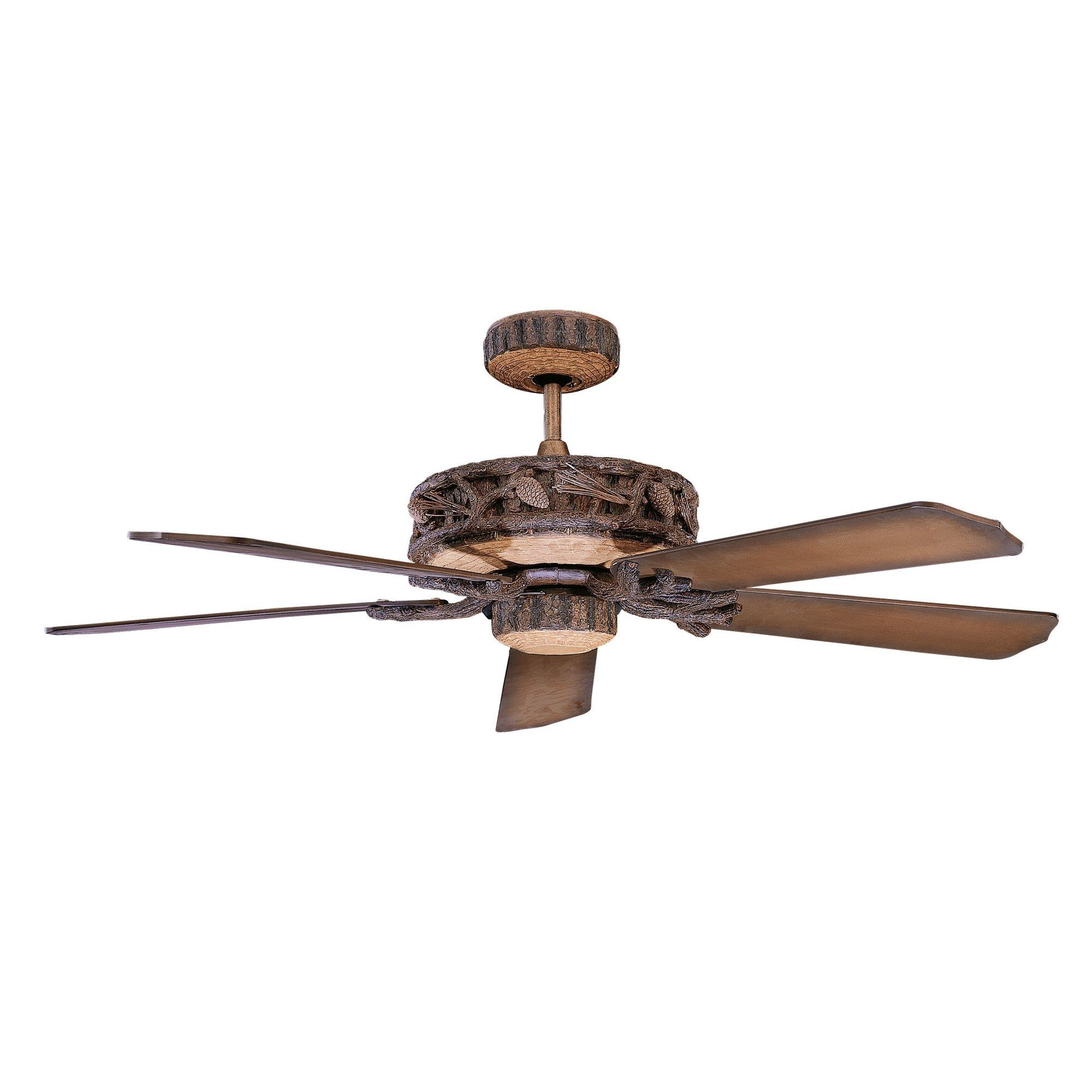 Hunter 60 grand lodge ceiling fan httponlinecompliancefo hunter 60 grand lodge ceiling fan aloadofball Image collections