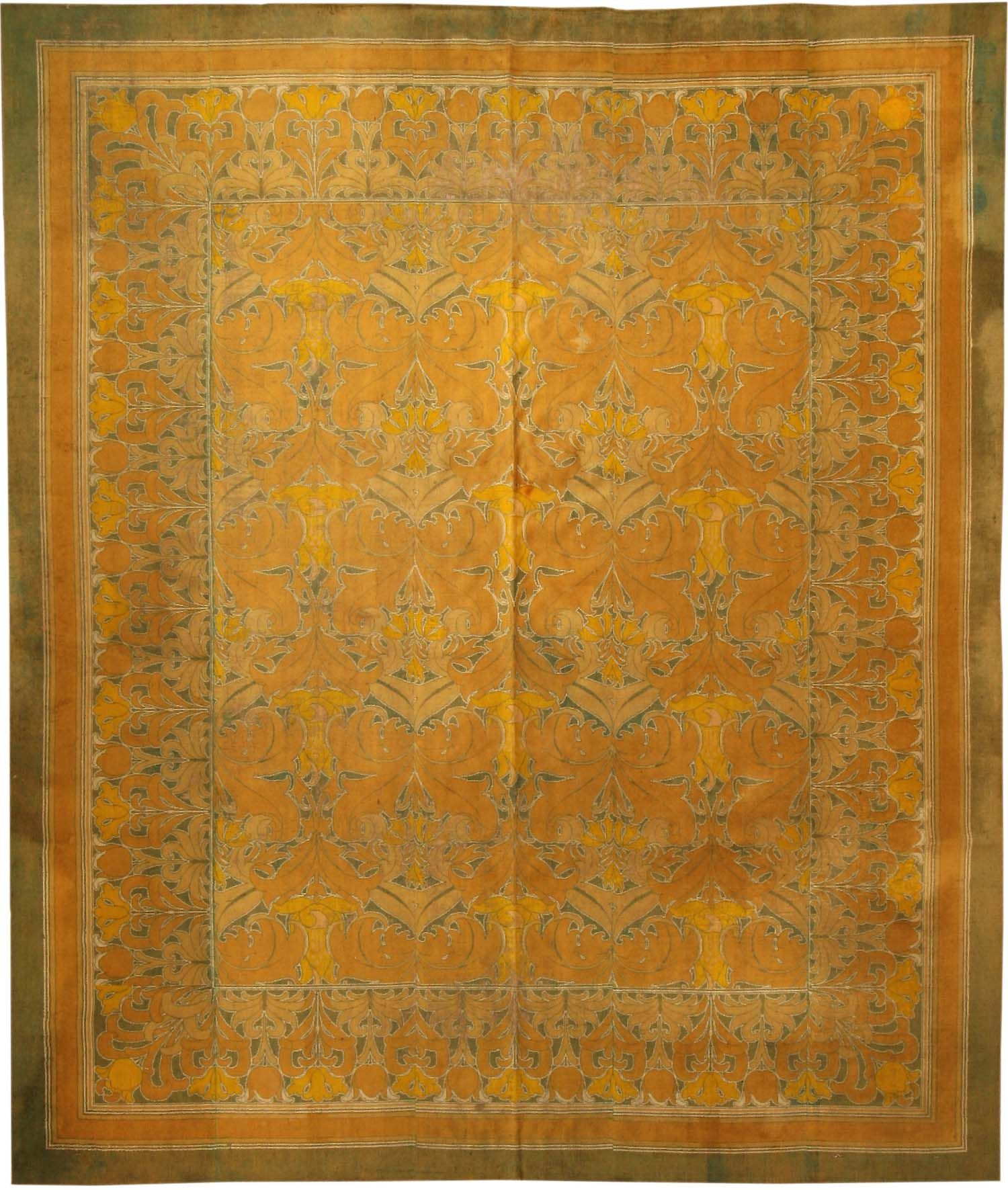 30++ Arts and crafts area rugs sale info