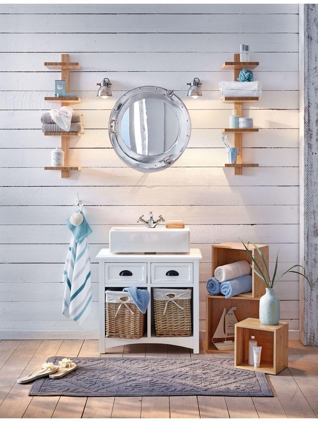 Bamboo Modern Holz Jetzt bestellen unter wohnzimmer regale haengeregale uid=6998c7f2 2b1a 5a76 9d78
