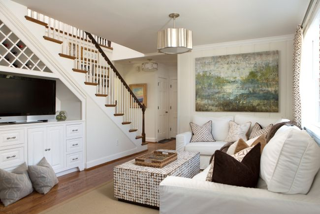 Best White Paint Color for Walls and Trim | White doves, White ...