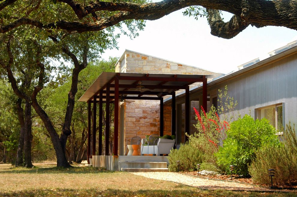 Love this. Home decor Covered patio design, Pergola