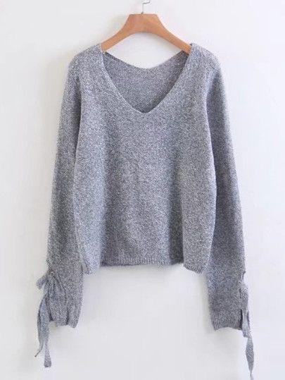 3da5df67f10 m.romwe.com Womens%20Sweaters-c-755.html