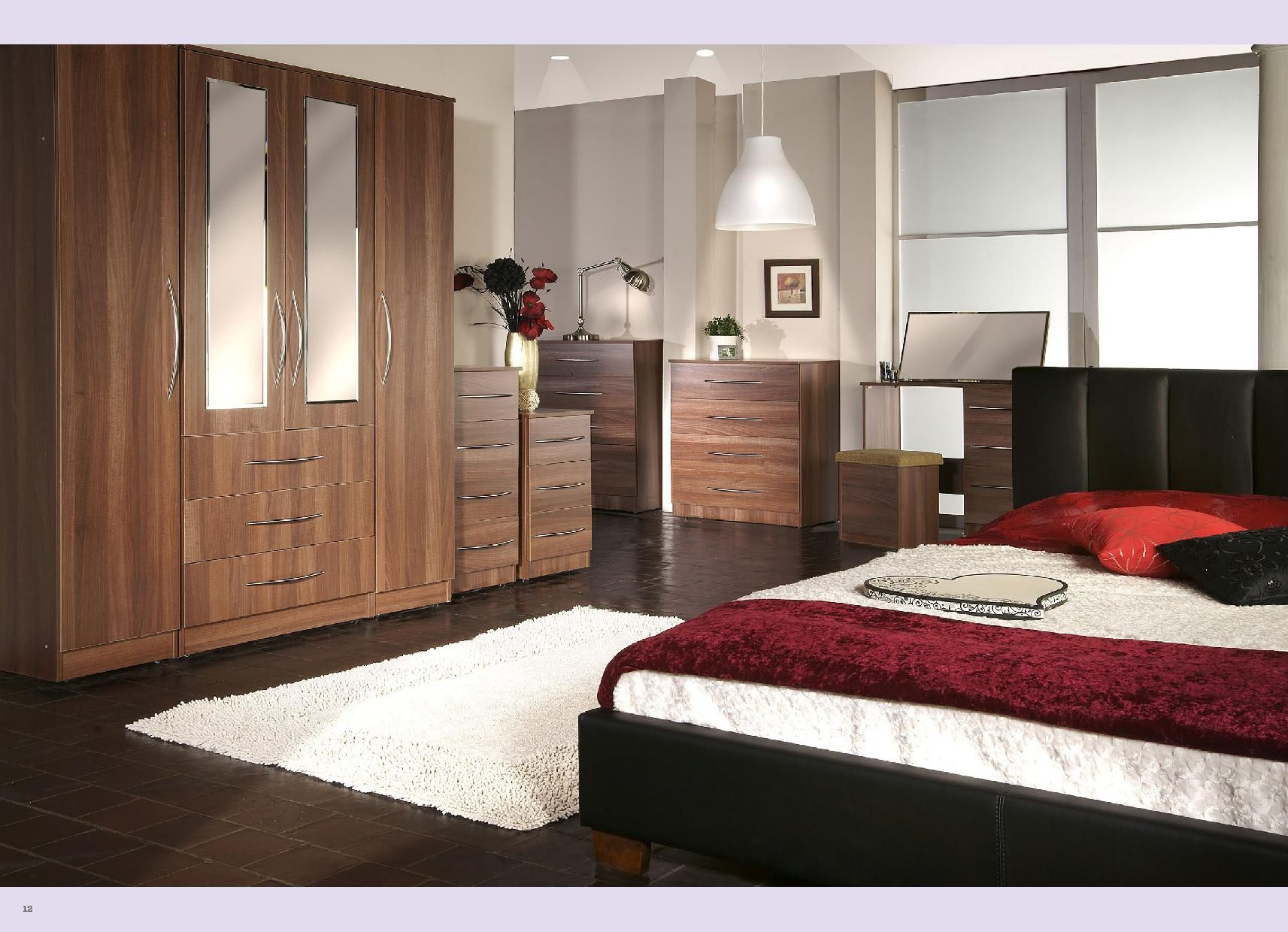 HMO Furniture How to make bed, Furniture, Ottoman