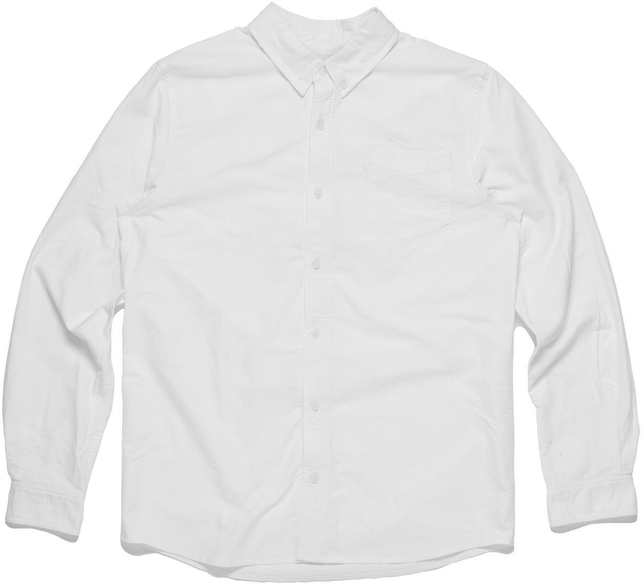 AS Colour Mens Oxford Shirt