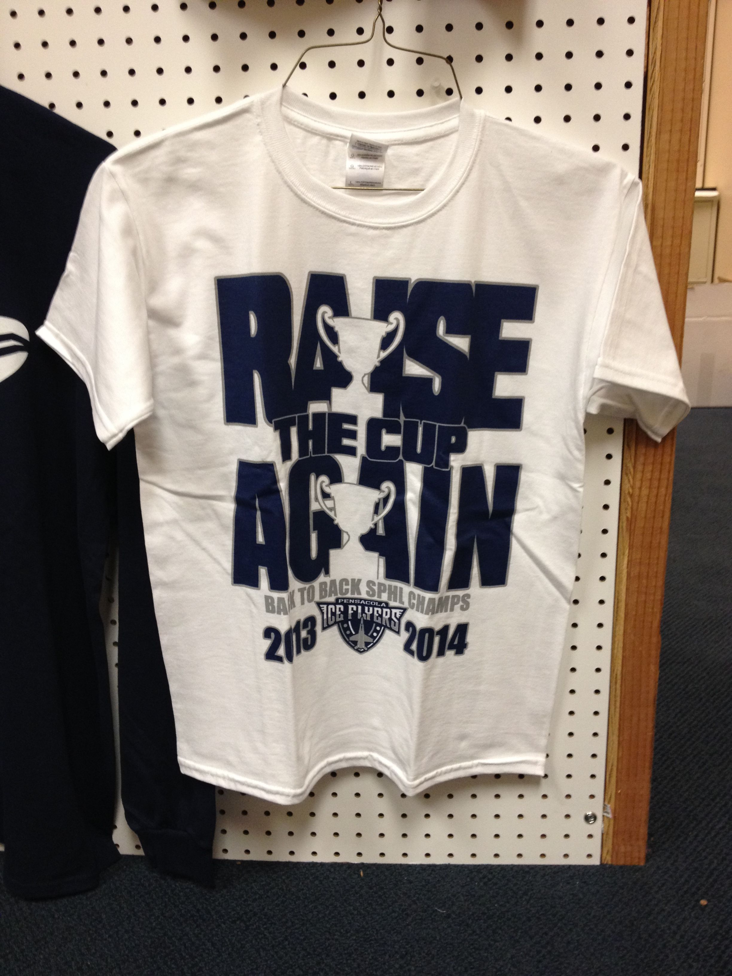 """Raise the Cup Again"" Tshirt Mens tops, Mens tshirts"