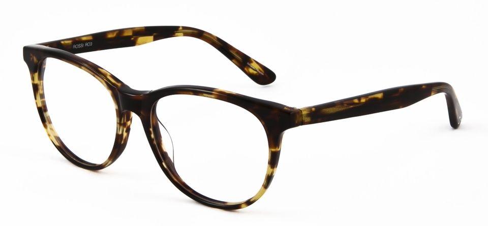 """C/O Eyewear """"Rossi"""" 1695 SEK http://www.loveyewear.se/glasogon/co-eyewear-co-rossi-ro3-tortoise-morkbrun/"""