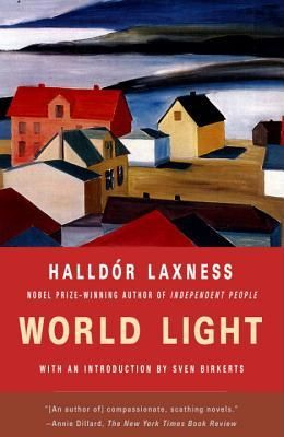 World Light