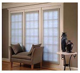 silhouette blinds costco white silhouette silhouette blinds costco google search walls pinterest