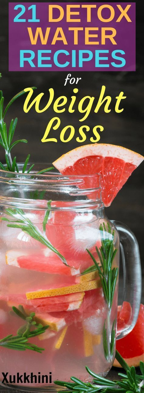 Great quick weight loss tips #weightlosshelp <= | the easy way to diet#weightlossjourney #fitness #h...