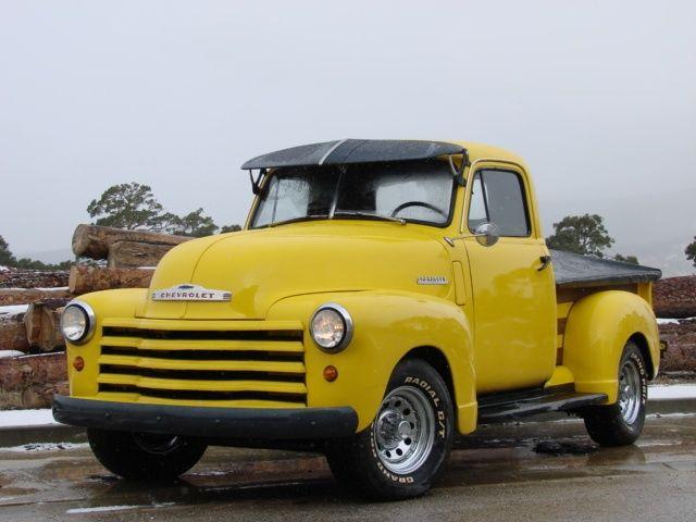 Super aventura en camion parte 1 una madura y una joven - 3 part 9