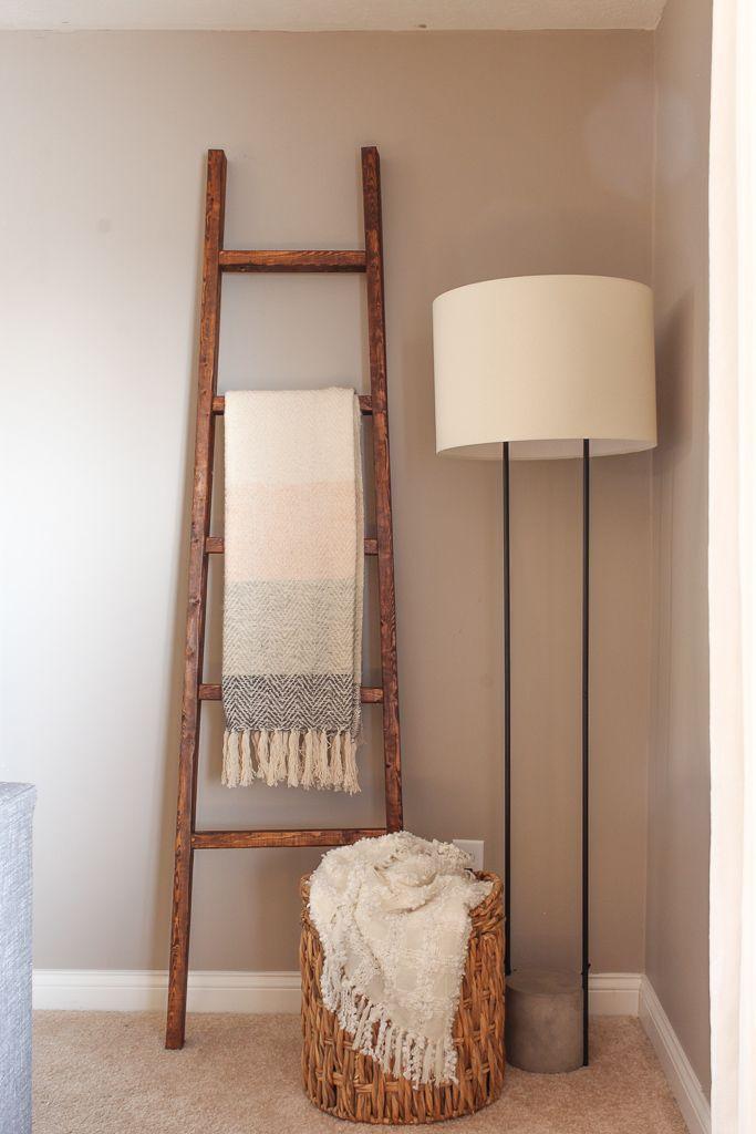 A Cozy Corner images