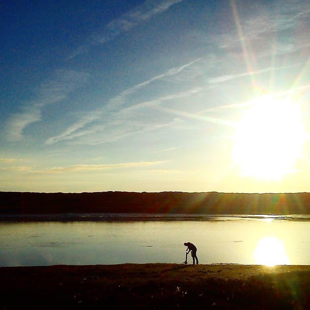 # landscape #icu_portugal #portugalframes #pordosolperfeito #portugaldenorteasul #portugalemfotos #amarportugal#plageportugaise#portugal#pordosol#loves_portugal#hgbportugal#ig_portugal#ig_algarve_#instaportugal#algarve#quintadolago#paysage#vacances#ciel#holiday#riaformosa#algarves #al#algarvephotos #thealgarve#peche #pes by quinta_do_lago_portugal