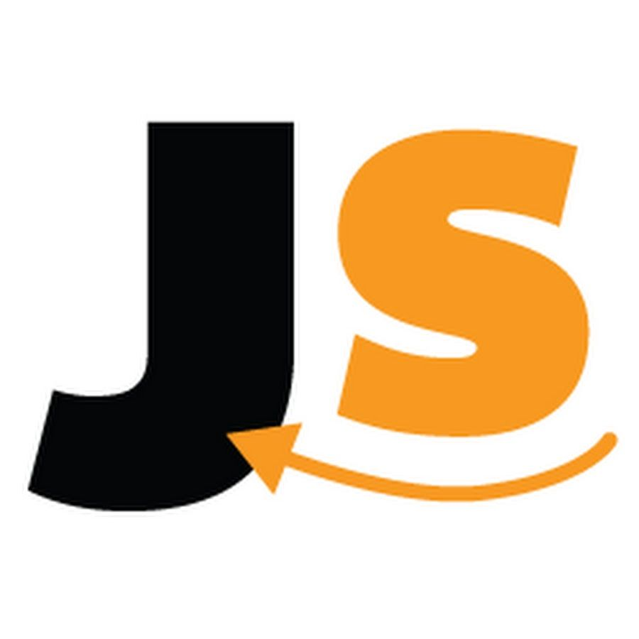 Image result for jungle scout image Web app, App, Scout