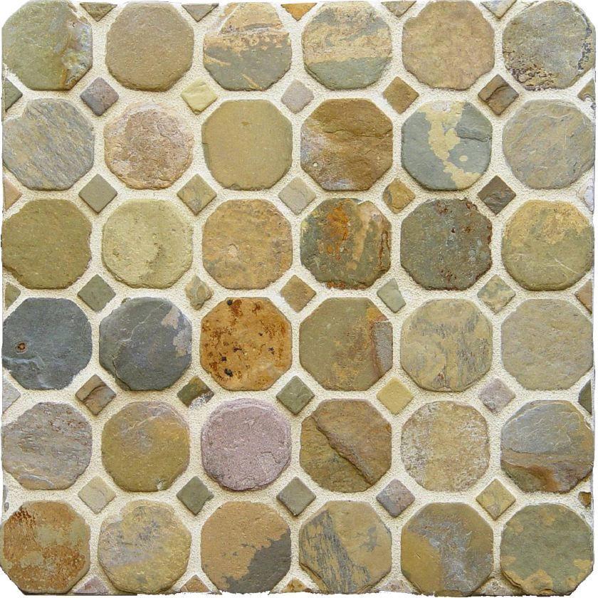 Famous 12X12 Floor Tile Tall 12X12 Tiles For Kitchen Backsplash Shaped 12X24 Ceramic Tile Patterns 1930S Floor Tiles Reproduction Youthful 200X200 Floor Tiles Pink3 X 6 Glass Subway Tile Octagon \u0026 Dot   Prairie | MBR Final Remodel | Pinterest ..
