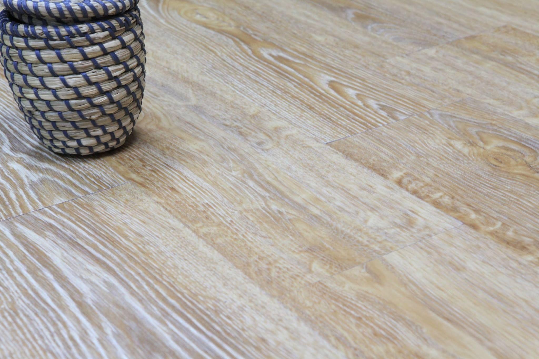 Modern Surface Essentials 6mil Luxury Vinyl Flooring Golden Pecan Luxury Vinyl Flooring Vinyl Flooring Vinyl Plank