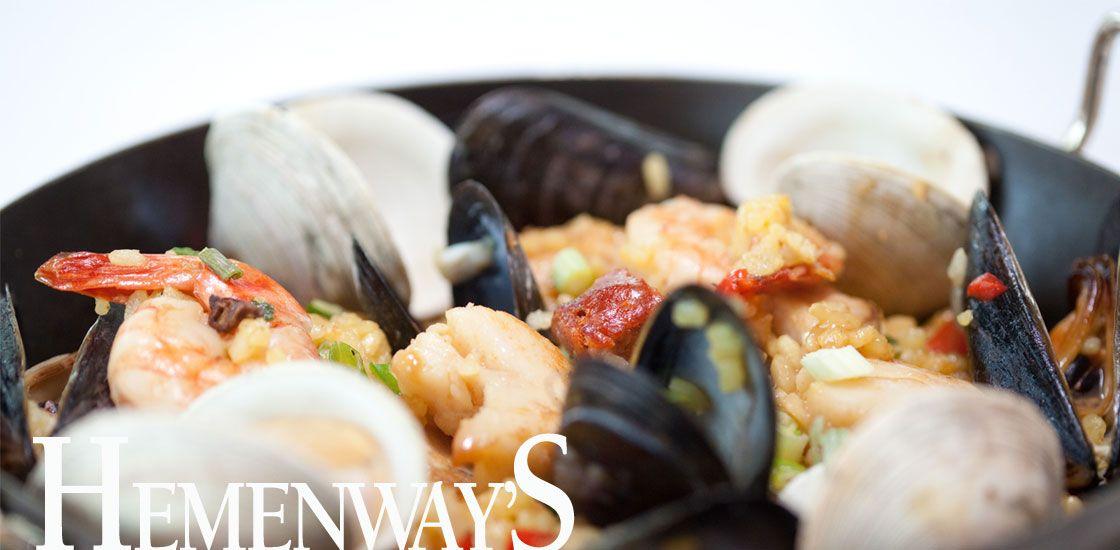 Hemenway S Restaurant 121 South Main Street Providence Ri 02903