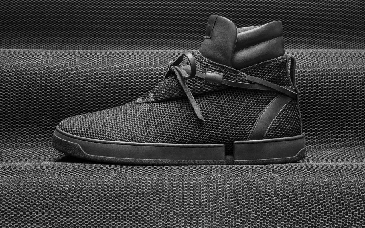 Chaussures pour Homme: Sneakers, sandales & bottes   Simons
