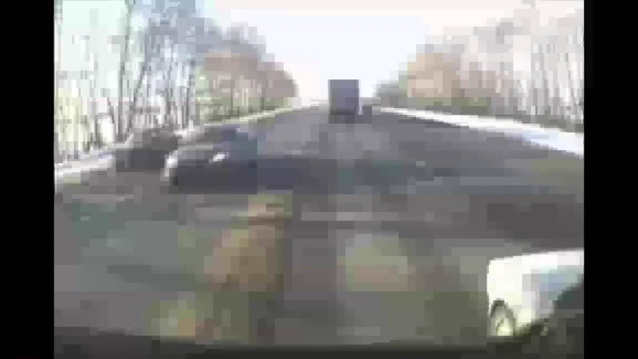 Alabama truck accidents car crash types of vehicle