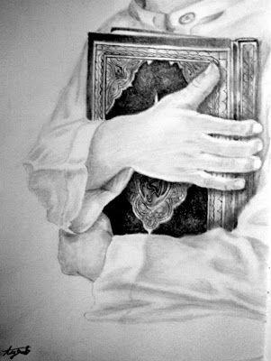 مجرة الفنون أج مل 70 رسم رسومات بالرصاص فحم مائية زيتية باستيل Islamic Art Canvas Islamic Art Art Drawings Sketches Simple