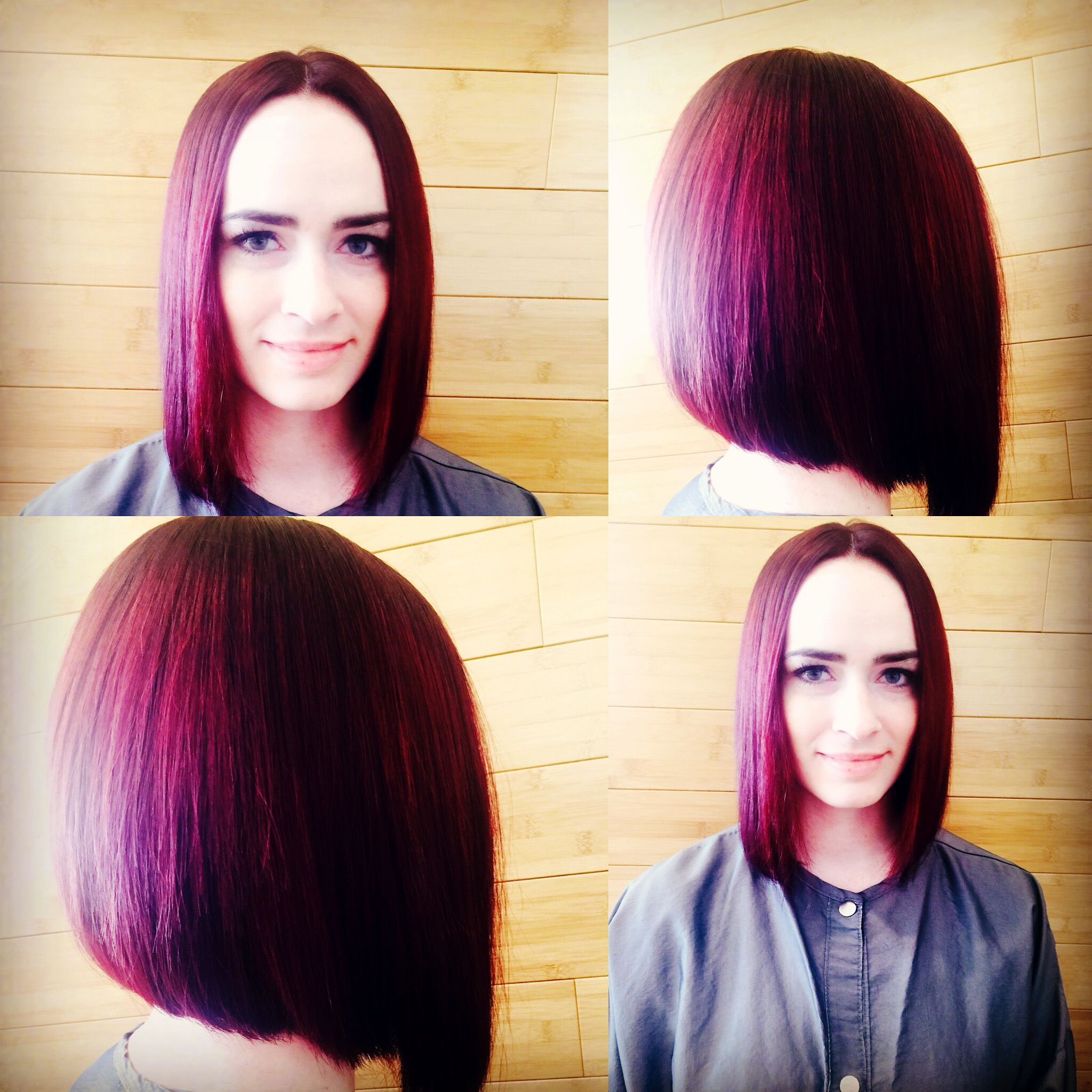 Pin by Hair by Maria Ball on Currie Hair Skin u Nails of West