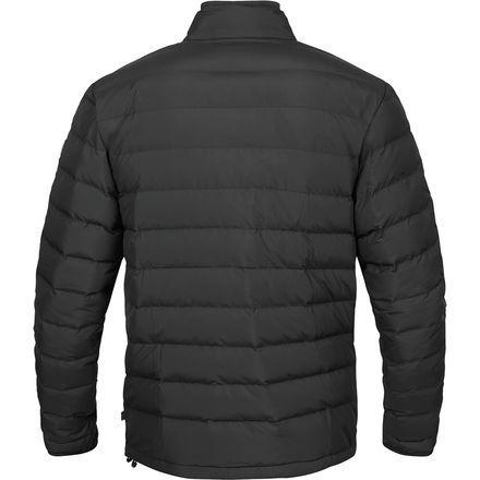 Photo of Greenland Down Liner Jacket – Men's