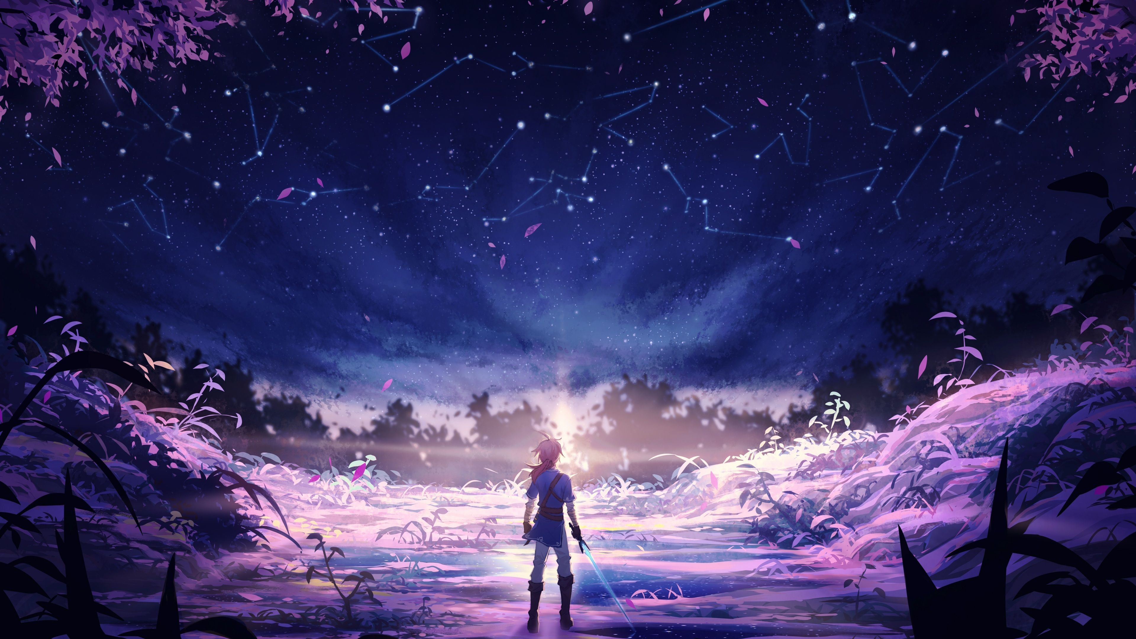 The Legend Of Zelda Breath Of The Wild Game Art 4k The Legend Of Zelda Wallpapers Hd Wallpapers Gam In 2020 Legend Of Zelda Breath Legend Of Zelda Breath Of The Wild