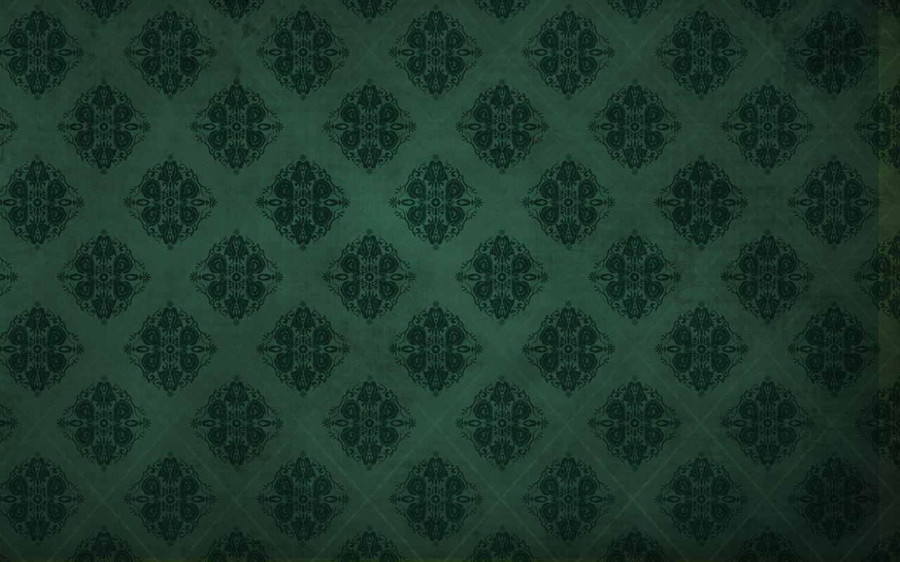 Argyle Love Dark Green Wallpaper Royal Wallpaper Green Wallpaper