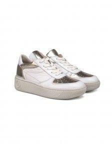 new concept 9550a ff5c5 JANET Sport Brigida Platino/Bianco 2015 | Shoes of my ...