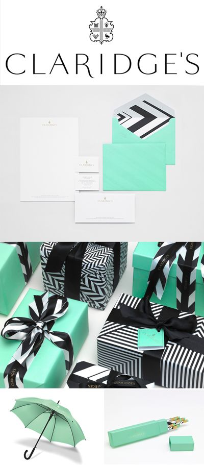 Zig-zag pattern with a solid color.