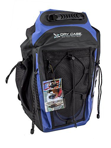 224988c1b9 DryCASE Waterproof Backpack Masonboro   Unbelievable item right here!(This  is an affiliate link and I receive a commission for the sales)