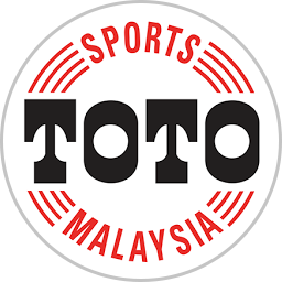 Pin By Lucky Wukong On Lottery Magnum Kuda Toto Mkt Toto Malaysia Sports