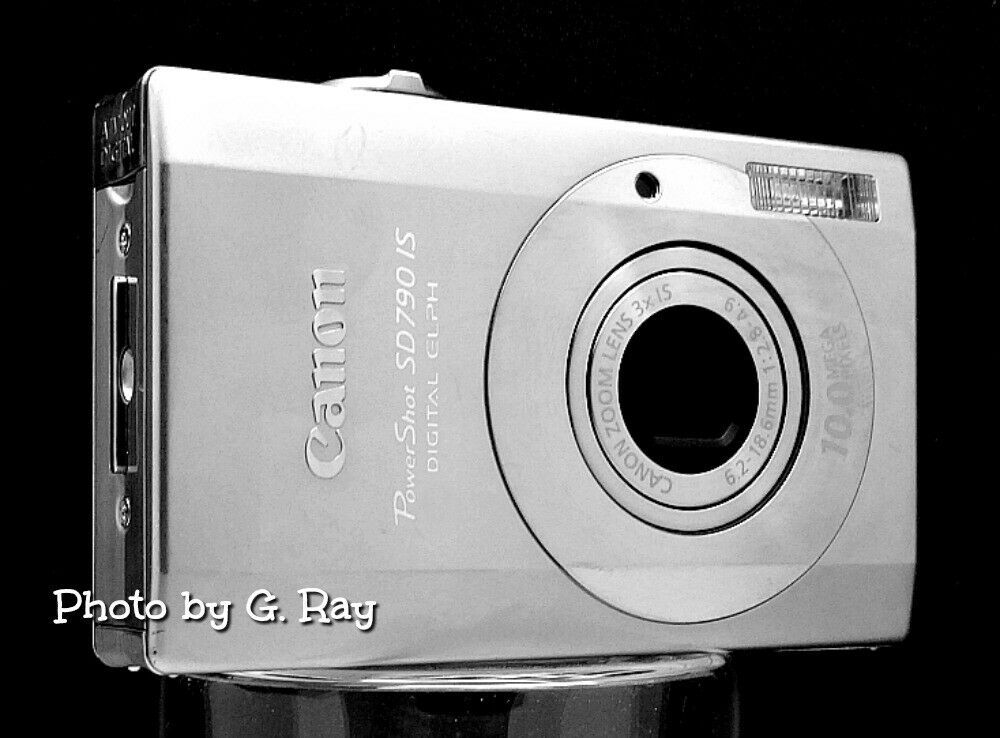 Canon Sd790 Is Mechanically Reconditioned Digital Camera Clear Pictures Digital Camera Ideas Of Digital Camera Digitalcam Digital Camera Digital Powershot