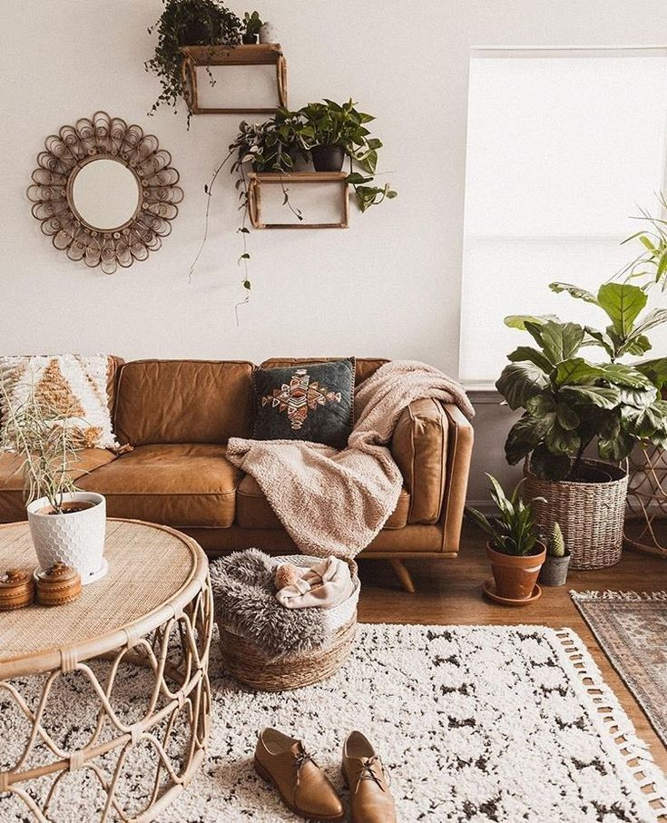 #LTKhome auf Instagram: Laden Sie die @ LIKEtoKNOW.it-App herunter, um sofort @ shylacinos Boh-Babe-Wohnzimmerdetails zu shoppen und weitere einkaufsfertige #LTKhome-Inspos zu entdecken ... -  Wohnzimmer Inspo  - #auf #bestbathroomdecor #bestkitchendecor #bestlivingroomdecor #BohBabeWohnzimmerdetails #decoratingideasforthehome #Die #diyhomeplants #diykitchendecor #diymodernjewelry #einkaufsfertige #entdecken #herunter #highjewelry #instagram #laden #liketoknow #LIKEtoKNOWitApp #ltkhome #LTKho #roominspo