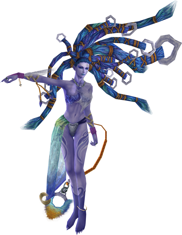 Shiva Shiva Final Fantasy Final Fantasy X Final Fantasy Characters
